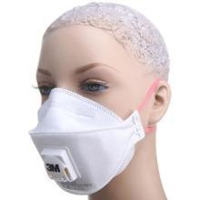 3m9332防护口罩3M9332口罩3M口罩
