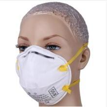 3M8210防护口罩,3M9001防护口罩,3M1860医用防护口罩