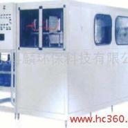 加药装置全自动洗灌机KL00图片