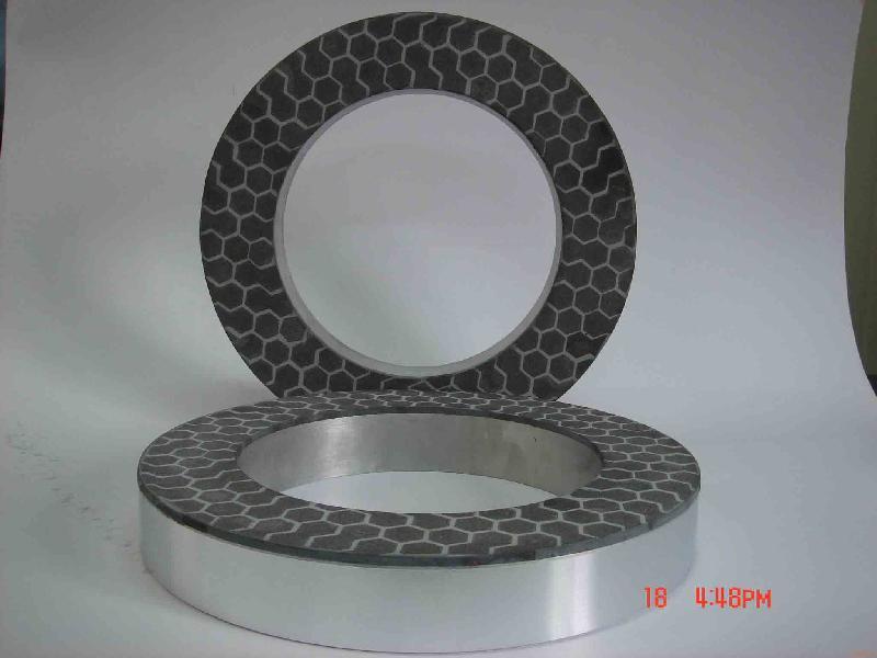 ...砂轮样板图 专业生产陶瓷金刚石砂轮 郑州砂轮生产厂家销售...
