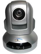 供应10倍高清视频会议摄像机KST-M10H