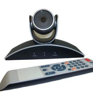 Usb定焦高清视频会议摄像头图片