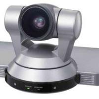 供应EVI-HD1高清视频会议摄像机