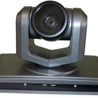 供应3倍1080P高清会议摄像机