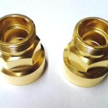 供应铜保护剂-生产厂家