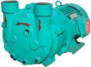 供应直联式SK系列水环真空泵