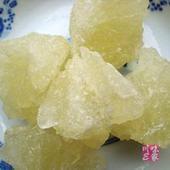 广东糖类批发