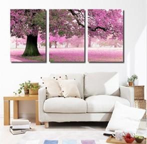 供应品种最多的五彩艺术无框画图片