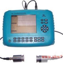 供应C62非金属超声检测仪