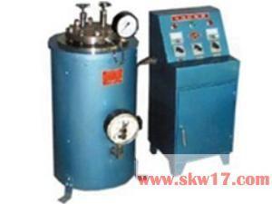供应YZF-2A型水泥安定性实验用压蒸釜