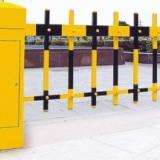 厂家直销道闸机停车场系统