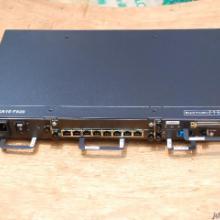F821中兴无源光接入设备图片