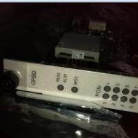 供应PON板GPBD板含光模块