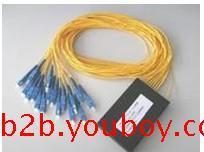 供应光分路器有普天 香江 太平华脉 电信 宽带等