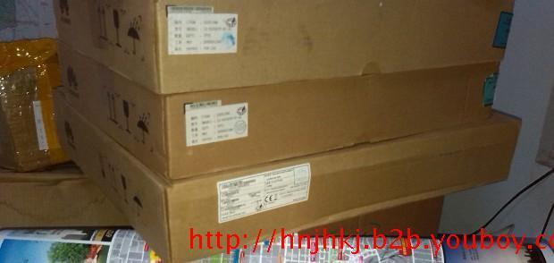 供应H3C2403TP-EI-AC交换机
