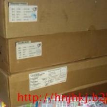 供应华为MA5620-16光纤ONU语音交换机 16路数据加16路语音 企业交换机 单位交换机