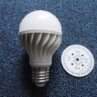 供应LED高导热高散热塑料