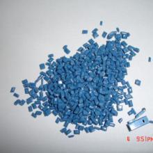 供应惠州抗静电改性塑胶原料供应商