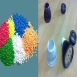 供应大功率LED高导热塑料,导热塑料批发,导热塑料厂家,导热塑料报价