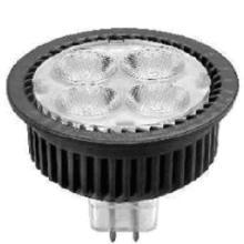 供应LED球泡专用导热塑料,LED球泡专用导热塑料厂家,LED球泡专用导热塑料报价