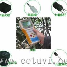 供应农业环境监测仪