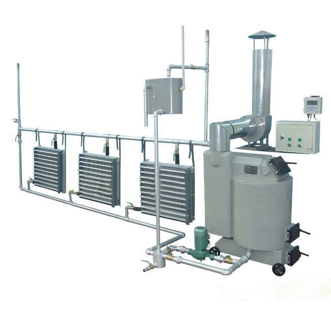 供应养鸡专用设备-制造养鸡专用设备