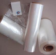供应包装用品POF热收缩膜烤箱膜