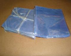 收缩膜PVC热收缩膜|PVC薄膜图片