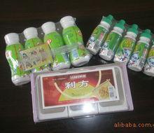 供应POF彩盒/纸盒/礼品盒包装袋|热收缩薄膜|热收缩袋|POF对折膜|厂家批发