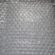 供应全新料气泡膜气泡垫底价出售 双面气泡袋 全新料气泡袋 防静电气泡袋厂家批发