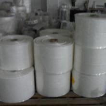 供应深圳厂家直销立体胶袋/格子胶袋