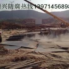 供应荆门防腐钢结构防火设备管道防腐除锈防腐专业公司