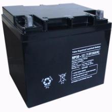 东莞高频UPS电源厂家直销-报价-销售