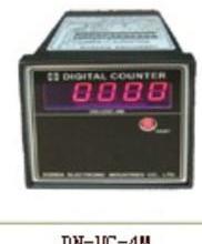 佛山蘇迪銷售供應康達計數器CN6D6T(指撥設定附累計批發