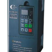康沃CDE3004T110G132P通用变频器图片