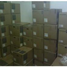 辽宁代理供应三菱变频器F系列涂装设备印刷设备图片