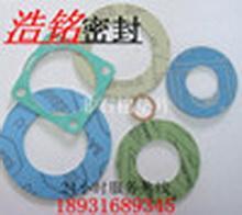 供应金属丝缠绕垫片