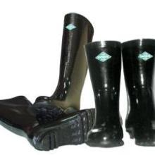供应25KV消防绝缘靴,25KV消防绝缘靴价格批发