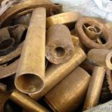 供應常州廢變壓器回收常州廢空調回收【昆山金德福】