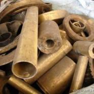 宁波废铁回收宁波废铝回收图片
