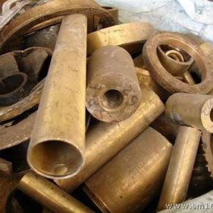 杭州废铁回收杭州废铝回收图片