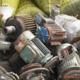 供应昆山物资回收