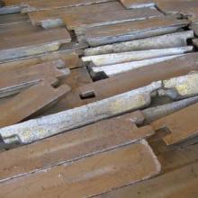 回收钨钢 供应回收钨钢 回收钨钢销售批发