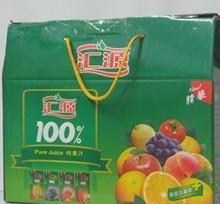 供应汇源果汁饮料批发