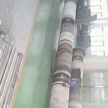供应磁性材料专用炉管