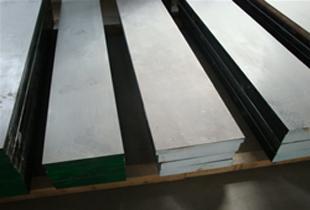 供应耐腐蚀钢材NAK80