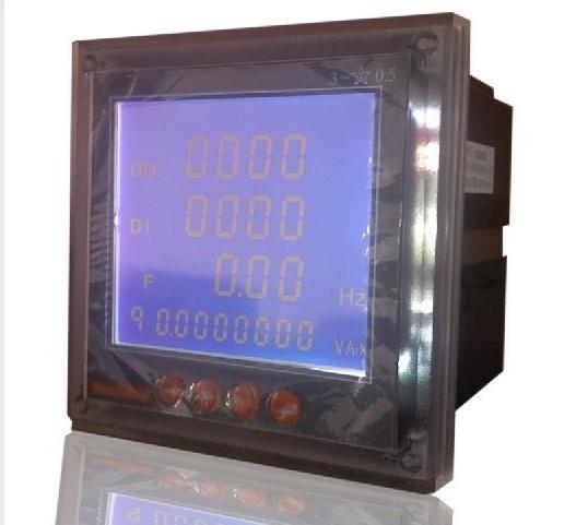 供应CL80-AI CL80-AI3专业生产