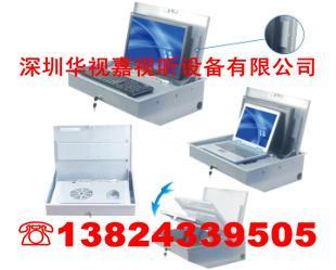 深圳液晶翻转器带屏键盘鼠标销售