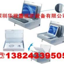 供应深圳液晶翻转器带屏键盘鼠标/深圳价格优惠的液晶翻转器带屏键盘鼠标图片