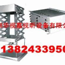 迷你型投影机电动吊架专业生产/迷你型投影机电动吊架厂家供应图片